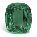 smeraldo-11