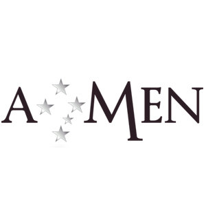 logo-amen