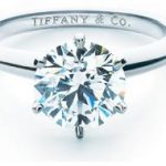 tiffany-setting
