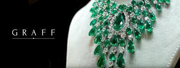 chiaro e distintivo grande vendita elegante nello stile I 10 marchi di gioielli più desiderati - Danoro